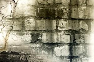 il portale dell'imbianchino milano