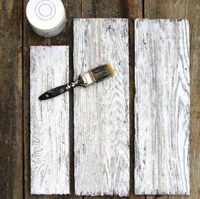cementite legno