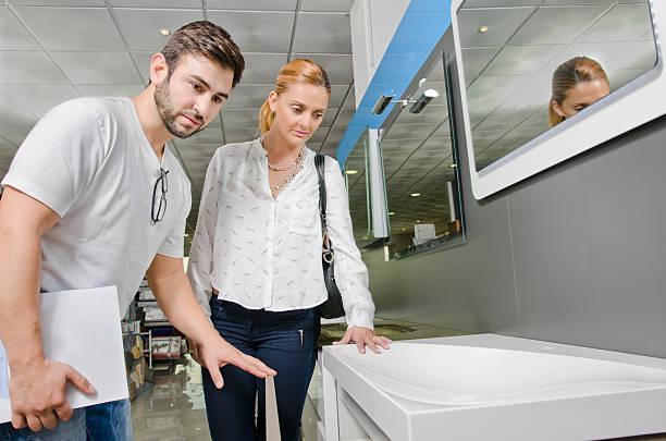 Verniciare Vasca Da Bagno : Come smaltare verniciare la vasca da bagno www