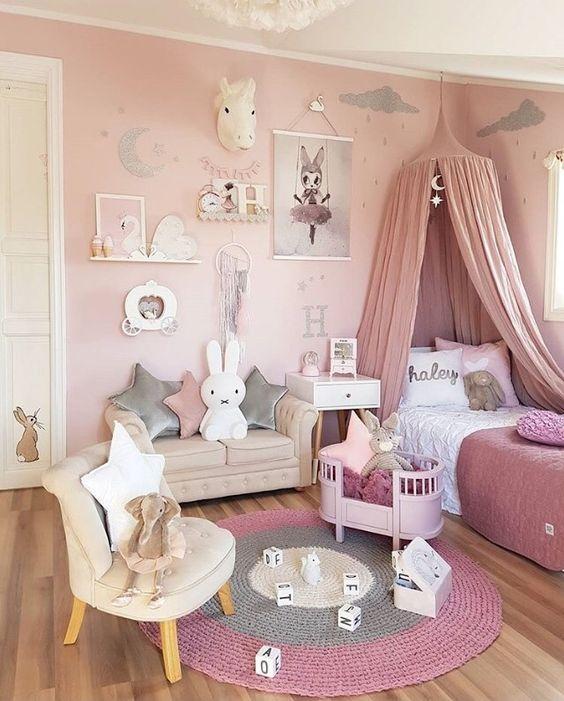 7 idee per la scelta del colore delle pareti del soggiorno - www ...