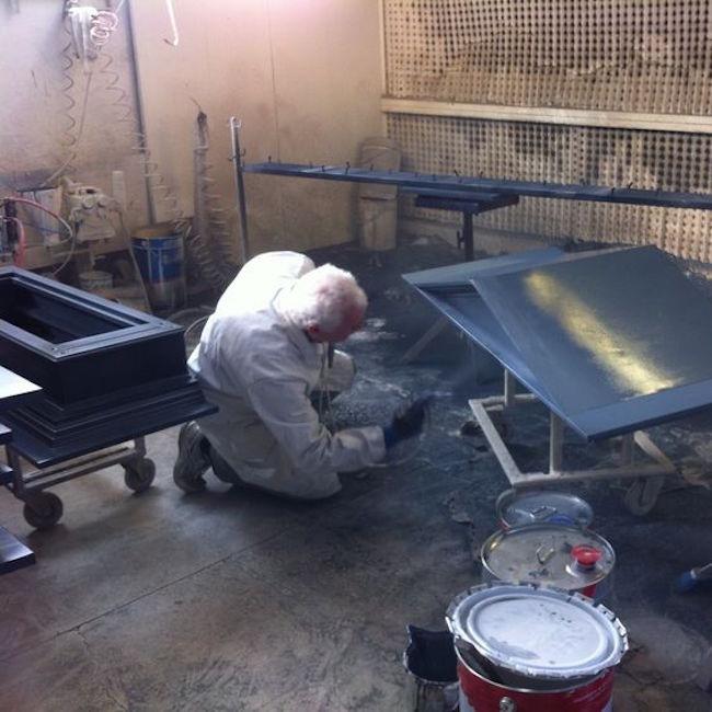 manufattialluminio