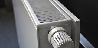 manutenzione termosifoni