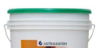 OIkos Ultrasaten