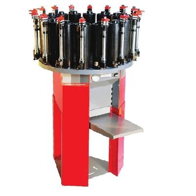 Tintometro manuale Fast & Fluid