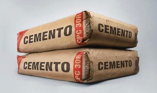 cemento CPC 30R