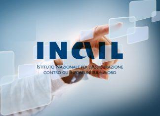 istituto nazionale assicurazione infortuni lavoro