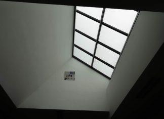 applicare una finestra velux