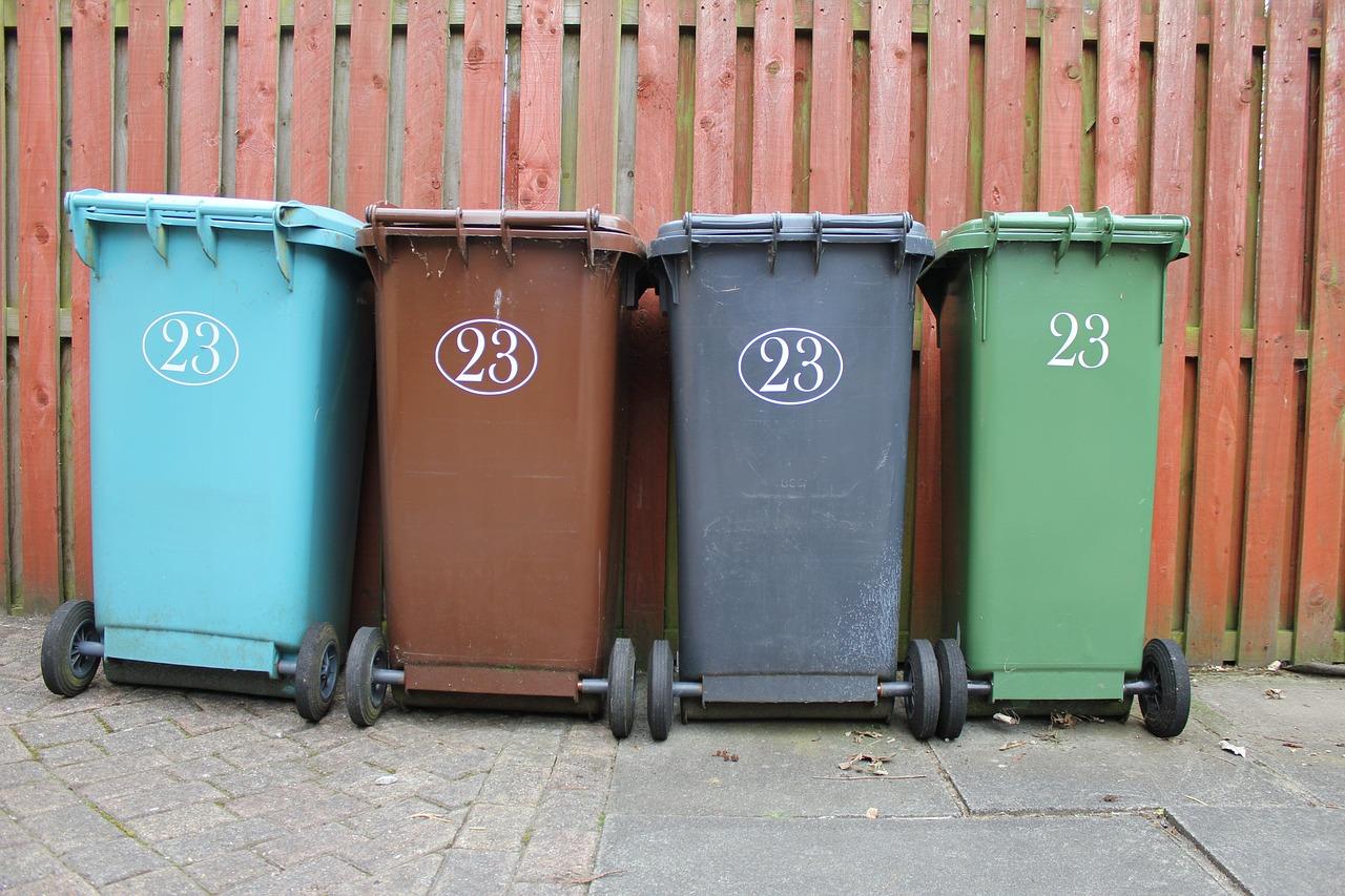Formulario rifiuti: cos'è, a cosa serve e quando è obbligatorio