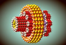 nanotecnologia in edilizia