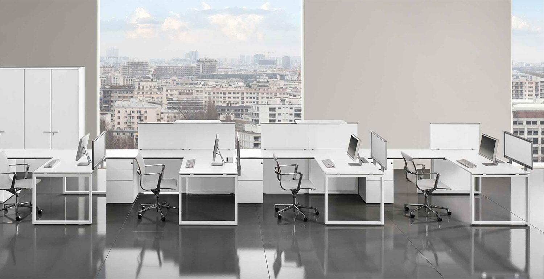 come scegliere un colore elegante per l 39 ufficio www