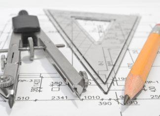 corso di laurea per geometri