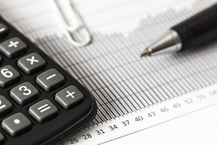 detraibilità fiscale