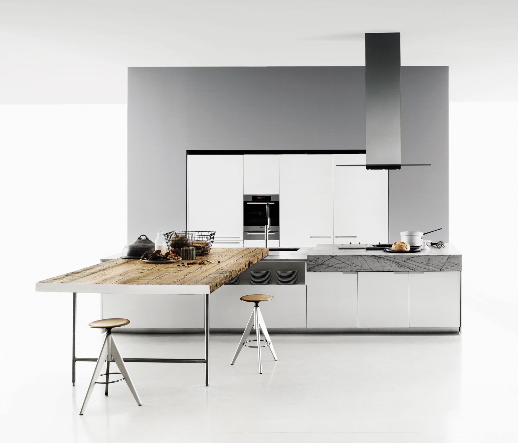 Boffi cucine: catalogo e modelli 2017 - www.ilportaledellimbianchino.com