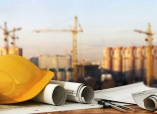 novità in edilizia