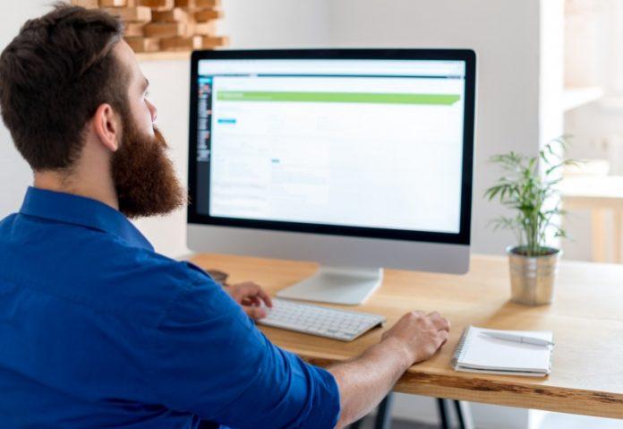 Professione architetto come scegliere il software di for Software progettazione casa