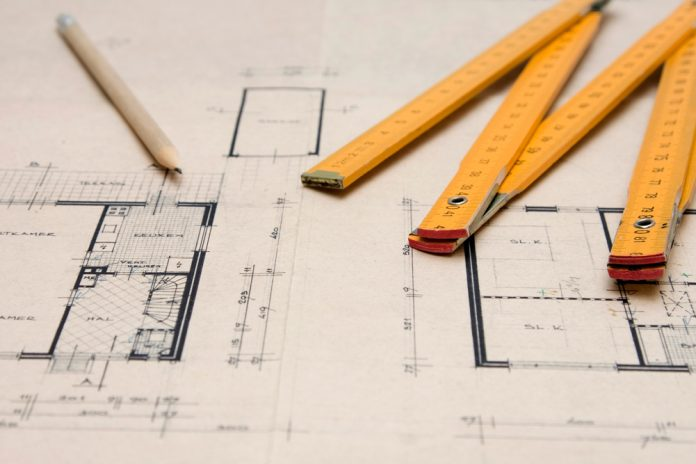 studio d'architettura