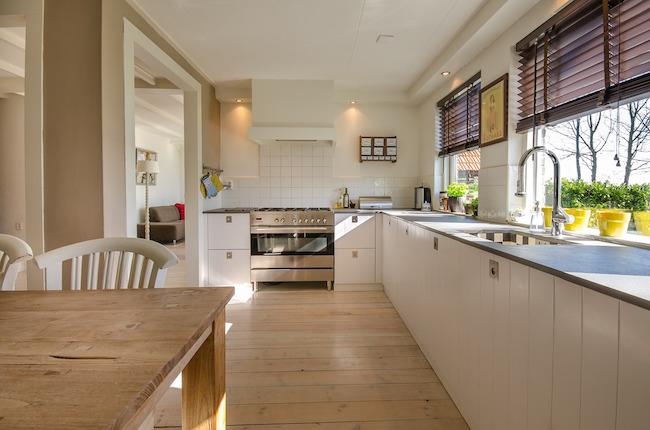 chateau d'ax: consigli e soluzioni per l'acquisto delle cucine