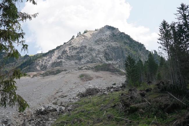 Rischio idrogeologico, dal ministero dell'Ambiente 11,7 milioni per l'Isola