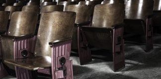 cinema e iteatri