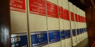 modifiche al Codice Appalti