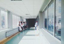 Edilizia sanitaria