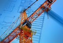 Rilascio del permesso di costruire