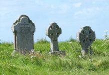 Rispetto cimiteriale