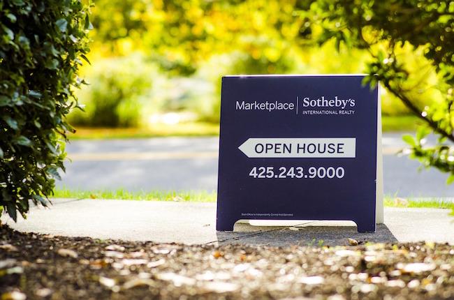 come diventare agente immobiliare? tutte le indicazioni legislative