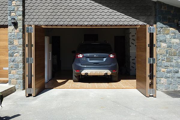 Trasformare un garage in locale abitabile
