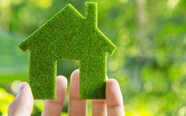 Bioedilizia: progetti di edifici a basso consumo energetico