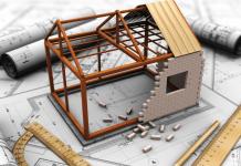 Permesso di costruire in edilizia