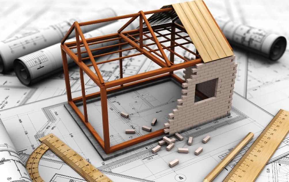 Permesso di costruire: cos'è, come chiederlo e a chi rivolgersi?