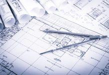 Concessione permesso di costruire