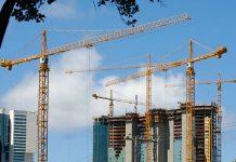 Pagamenti settore edile