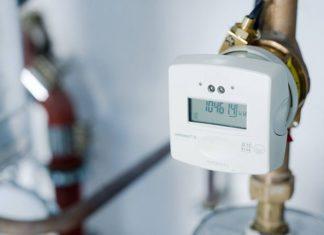 Contabilizzatori di calore