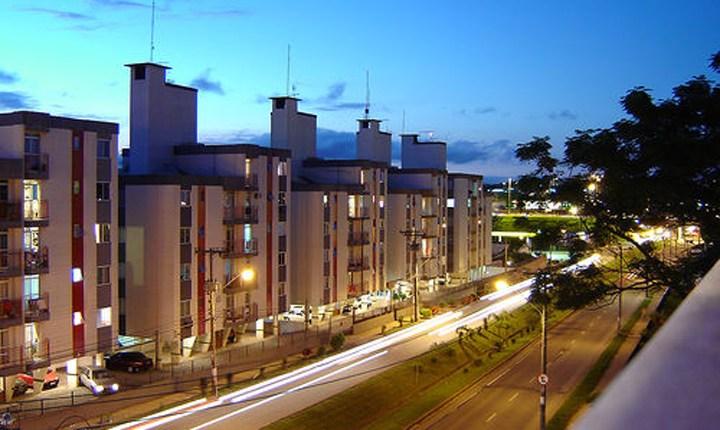 Piano casa Calabria, prorogato fino al 2020 - www ...
