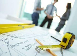 Costruzioni e titolo edilizio