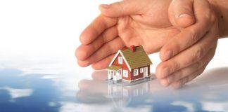 assicurazioni contro le calamità