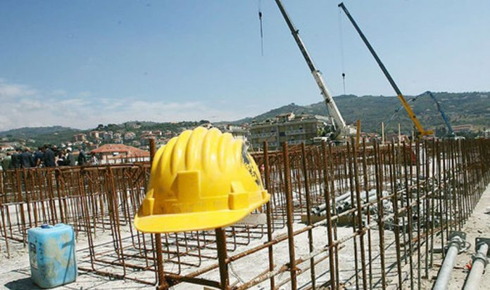 Costruzioni in Sicilia