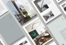 Smart design project