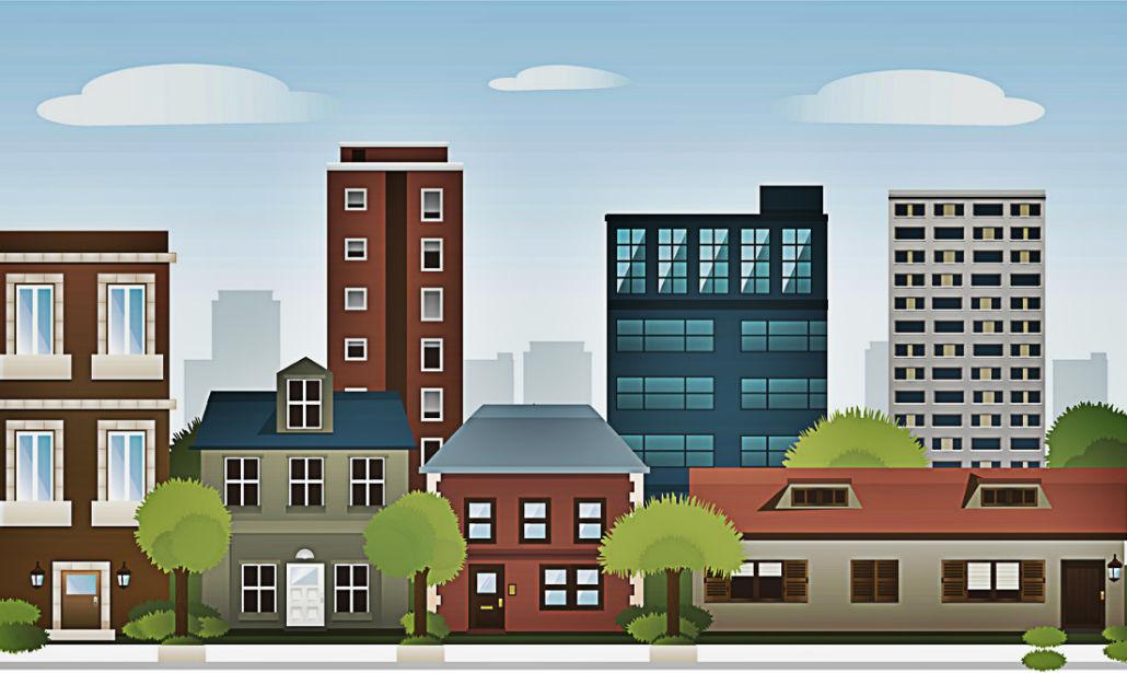 Case pi vendute continuano a comandare le classi for Entrate case moderne