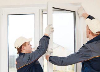 sostituzione delle finestre