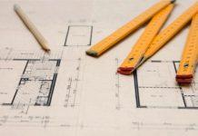 Conformità edilizia