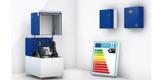 microcogeneratori