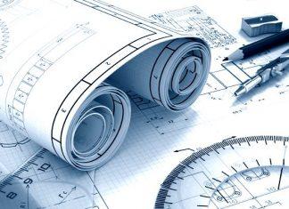 Struttura di progettazione
