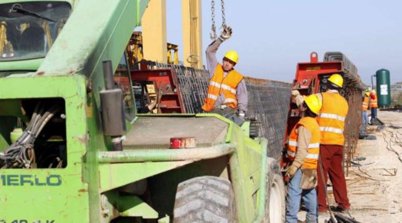 Misure per l'edilizia contro l'emergenza Covid19