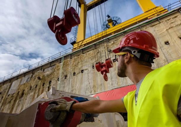 Rilanciare le costruzioni, le proposte degli esperti