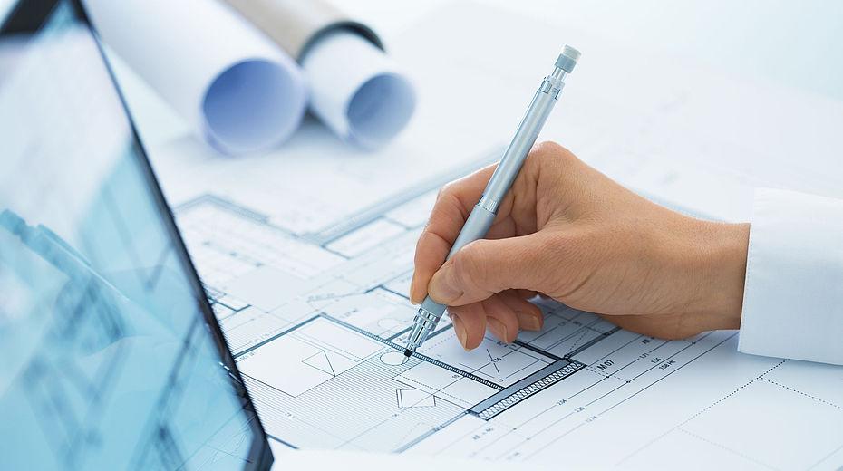 Gare di progettazione, valgono i requisiti acquisiti nelle associazioni professionali?