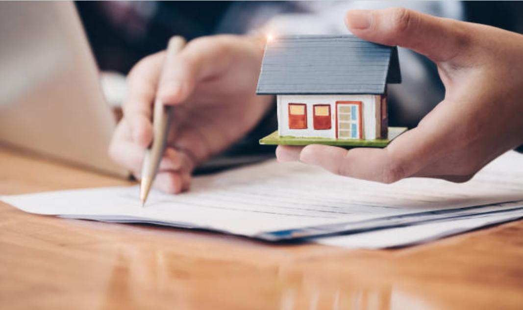 Ripartizione delle spese condominiali, le regole e le casistiche