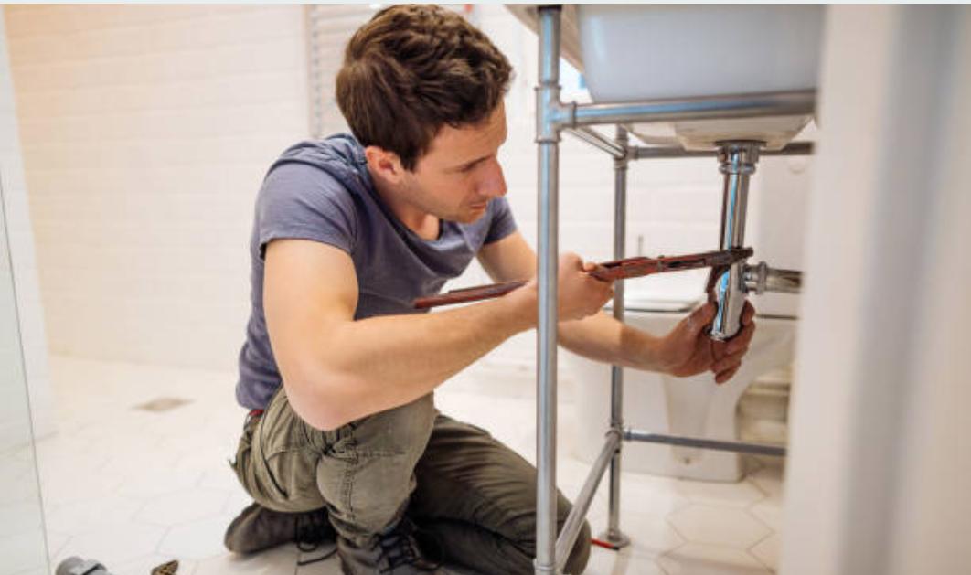 Scarico rubinetti otturati cosa fare per ristabilire lo sgorgo